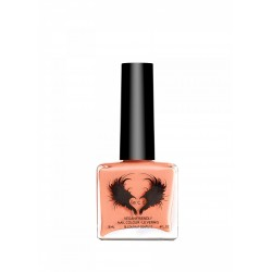 LACC Nail Lacquer (1963...